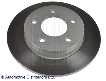 Disque de frein - BLUE PRINT - ADM543115