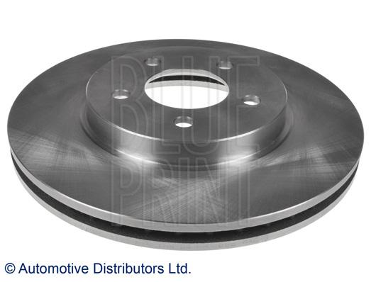 Disque de frein - BLUE PRINT - ADM543122