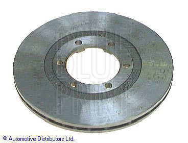 Disque de frein - BLUE PRINT - ADM54317