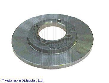 Disque de frein - BLUE PRINT - ADM54323