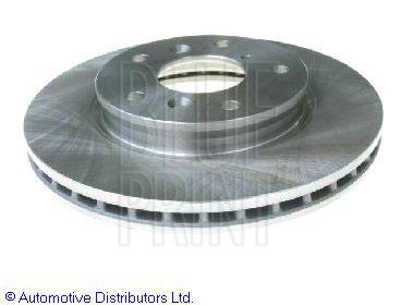 Disque de frein - BLUE PRINT - ADM54325