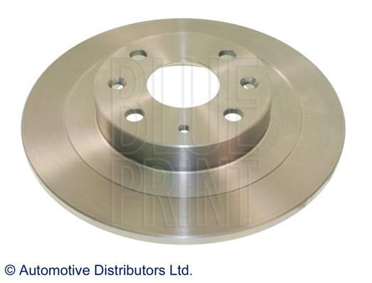 Disque de frein - BLUE PRINT - ADM54328