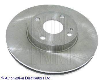Disque de frein - BLUE PRINT - ADM54336