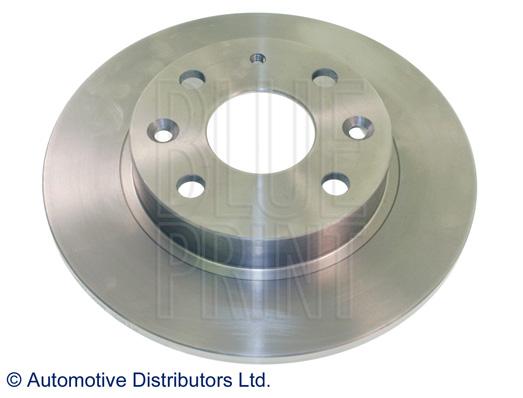 Disque de frein - BLUE PRINT - ADM54339