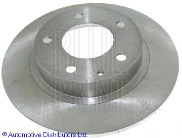 Disque de frein - BLUE PRINT - ADM54342
