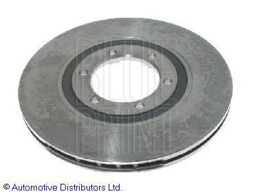 Disque de frein - BLUE PRINT - ADM54345