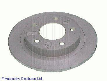 Disque de frein - BLUE PRINT - ADM54347