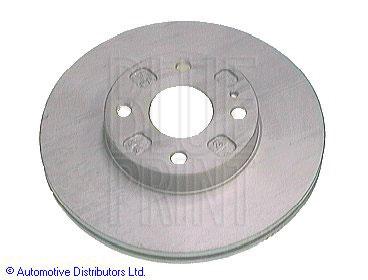 Disque de frein - BLUE PRINT - ADM54348