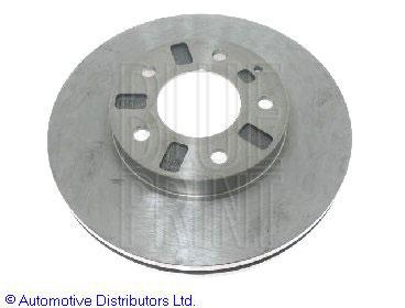 Disque de frein - BLUE PRINT - ADM54354C
