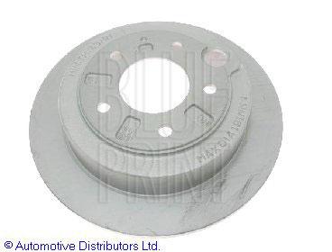 Disque de frein - BLUE PRINT - ADM54355