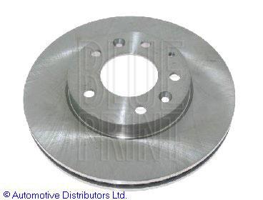 Disque de frein - BLUE PRINT - ADM54359