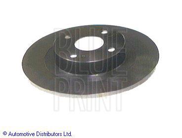 Disque de frein - BLUE PRINT - ADM54361