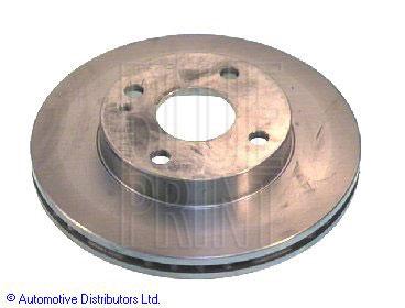 Disque de frein - BLUE PRINT - ADM54364