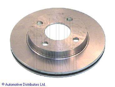 Disque de frein - BLUE PRINT - ADM54365