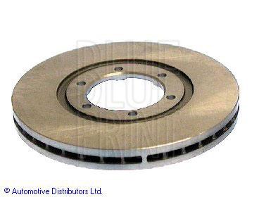 Disque de frein - BLUE PRINT - ADM54369