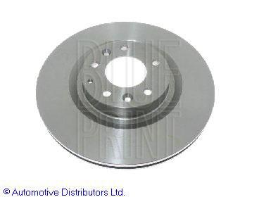 Disque de frein - BLUE PRINT - ADM54378