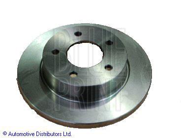 Disque de frein - BLUE PRINT - ADM54383