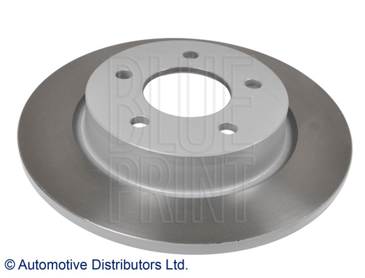 Disque de frein - BLUE PRINT - ADM54384
