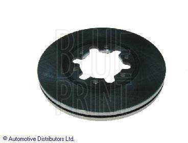 Disque de frein - BLUE PRINT - ADM54385