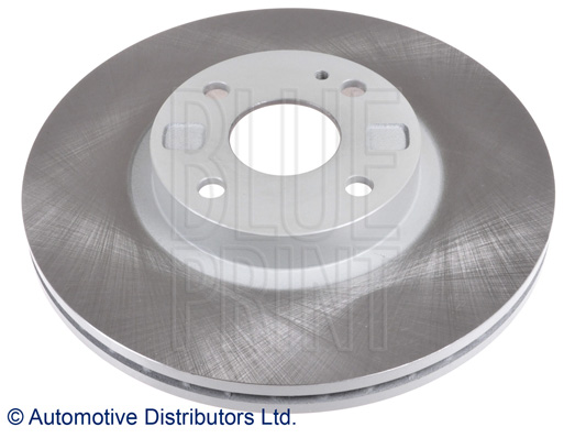 Disque de frein - BLUE PRINT - ADM54386