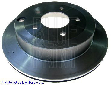Disque de frein - BLUE PRINT - ADM54396