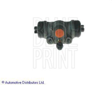 Cylindre de roue - BLUE PRINT - ADM54420