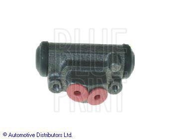 Cylindre de roue - BLUE PRINT - ADM54427