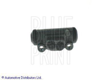Cylindre de roue - BLUE PRINT - ADM54428