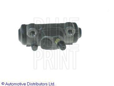 Cylindre de roue - BLUE PRINT - ADM54429
