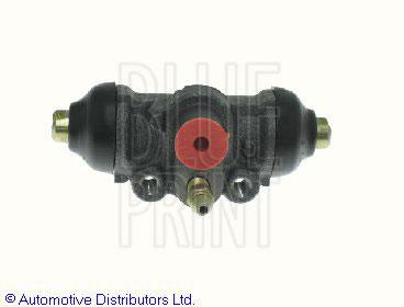 Cylindre de roue - BLUE PRINT - ADM54437