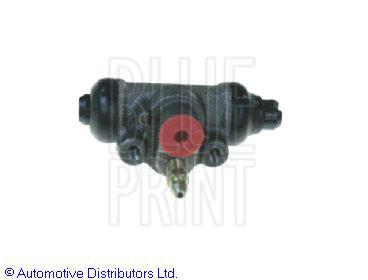 Cylindre de roue - BLUE PRINT - ADM54439