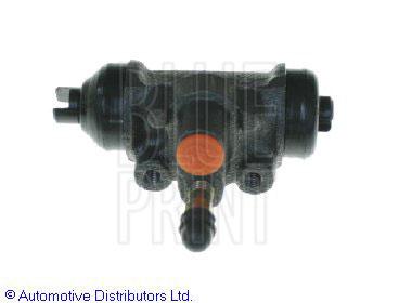 Cylindre de roue - BLUE PRINT - ADM54440
