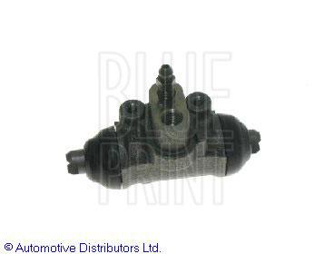 Cylindre de roue - BLUE PRINT - ADM54444