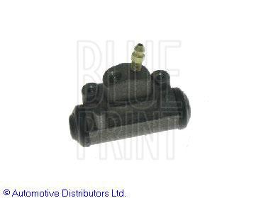 Cylindre de roue - BLUE PRINT - ADM54447