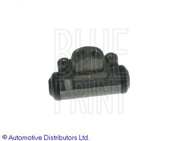 Cylindre de roue - BLUE PRINT - ADM54448