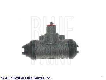 Cylindre de roue - BLUE PRINT - ADM54449