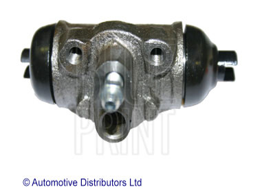 Cylindre de roue - BLUE PRINT - ADM54451