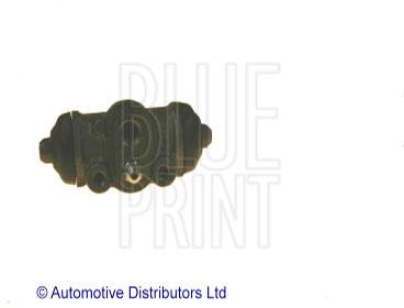 Cylindre de roue - BLUE PRINT - ADM54452