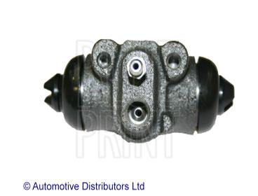 Cylindre de roue - BLUE PRINT - ADM54453