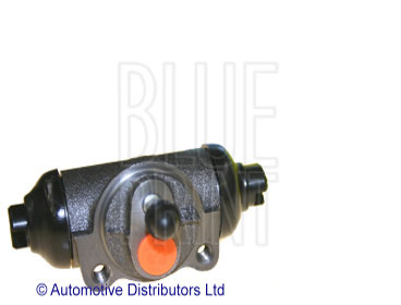 Cylindre de roue - BLUE PRINT - ADM54455