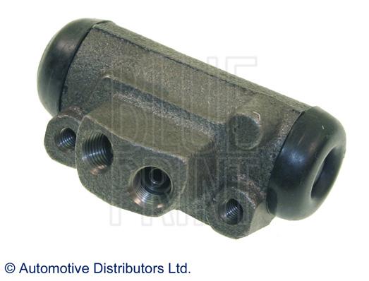 Cylindre de roue - BLUE PRINT - ADM54457