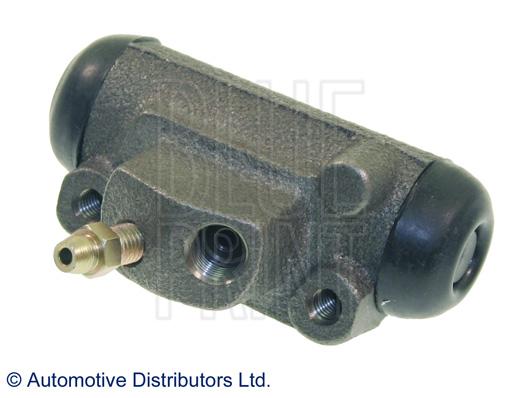 Cylindre de roue - BLUE PRINT - ADM54458