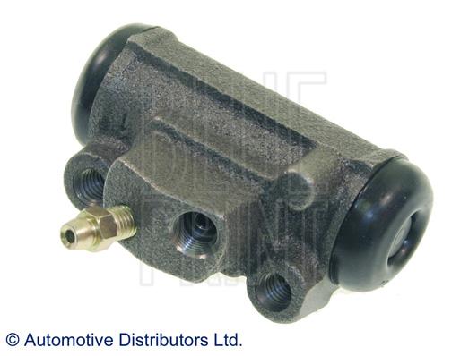 Cylindre de roue - BLUE PRINT - ADM54459