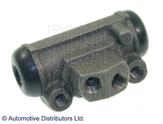 Cylindre de roue - BLUE PRINT - ADM54460