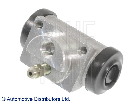 Cylindre de roue - BLUE PRINT - ADM54461