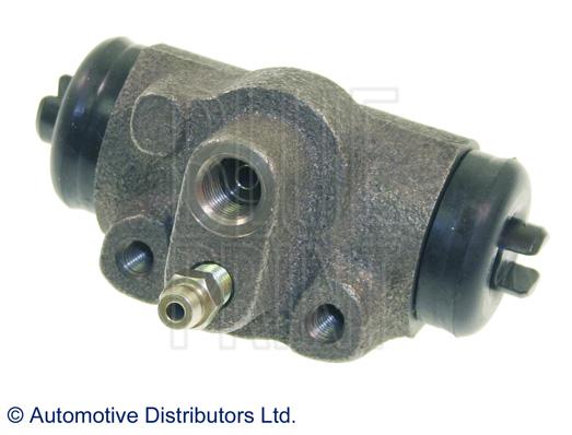 Cylindre de roue - BLUE PRINT - ADM54463
