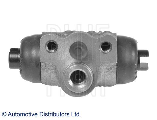 Cylindre de roue - BLUE PRINT - ADM54464C