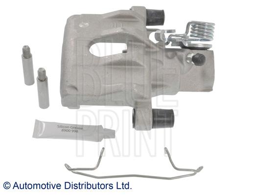 Étrier de frein - BLUE PRINT - ADM54545