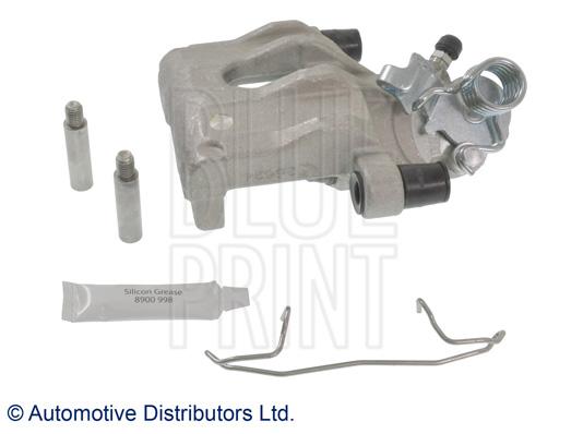 Étrier de frein - BLUE PRINT - ADM54546