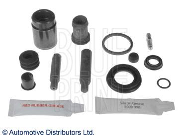 Kit de réparation, étrier de frein - BLUE PRINT - ADM54549